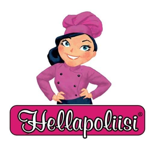 cropped-hellapoliisi_logo_2018_pysty_FINAL_jpg_512-1.jpg