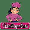 Hellapoliisi Oy